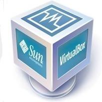VirtualBox 4.1.10.76836 - S W Z O N E - SWZ - Software Zone Italia | Appunti di Viaggio | Scoop.it