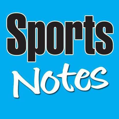Sports Notes - Pacific Daily News | Don´t  Just Learn a Language. Live it! | Scoop.it