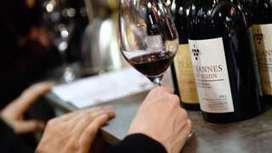World wine output expected to hit four-year low - BBC News | Markets and market failure | Scoop.it