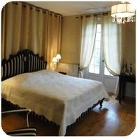 Références et témoignages des clients chambres d'hotes, gîtes et hôtels | Richard Dubois - Mobile Addict | Scoop.it