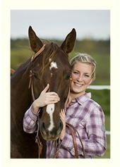 Laminitis Horses: How to Manage Their Horse Health Care This ... | Horse Kinetics | Scoop.it