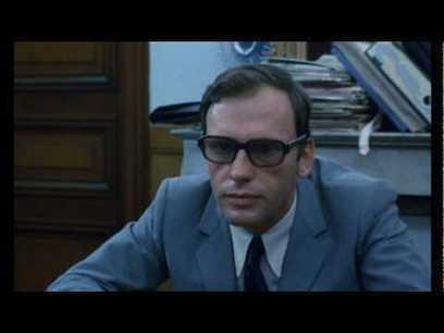 22, 26, 28 mai 1963 : l'affaire Z | Que s'est il passé en 1963 ? | Scoop.it