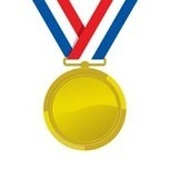 What do you want, a medal? Gamification on the #intranet ... | Gamification in Schools | Scoop.it