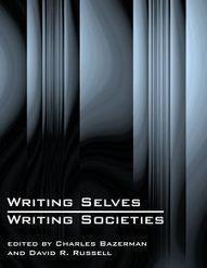 Individuos que escriben y sociedades que escriben | Asómate | Educacion, ecologia y TIC | Scoop.it