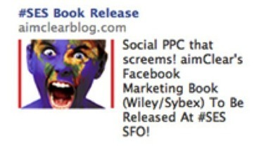 How to Make Sure Your Facebook Ads Stand Out AND Convert | Everything about PR | Scoop.it