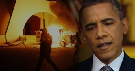 THE BENGHAZI ASSAULT – TERROR ATTACK OR MILITARY STRIKE? LIBERTYNEWS.COM PURSUES THE TRUTH - Liberty News | Pauls Content Curation | Scoop.it