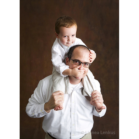 Professional Family Photographers - Photo Studios Los Angeles | Photography | Scoop.it