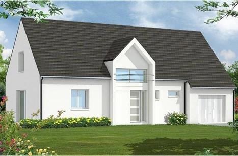 L'importance des fenêtres! | Tu construis ta maison ? Voici plein d'infos intéressantes ! | Maisons BBC RT2012 | Scoop.it