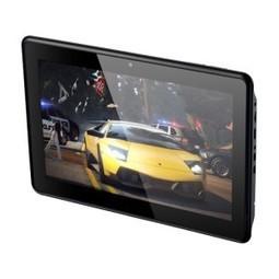 Tablette PIPO MAX Movie M3 3G - 10.1 pouces | Tablettes tactiles | Scoop.it