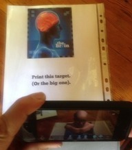 Augmented Reality for Learning & Teaching | Augmented Reality used in education | Scoop.it