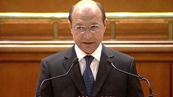 La destitution du président Basescu a peu mobilisé les électeurs roumains | Union Européenne, une construction dans la tourmente | Scoop.it