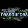CDI Satie ressources pour les enseignants