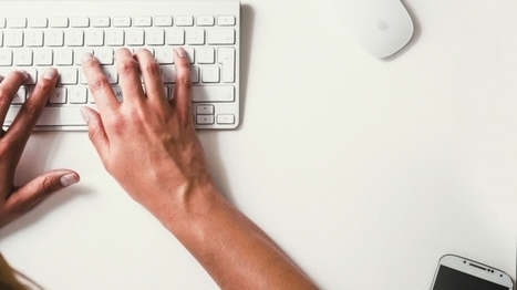 6 Ways to Get the Most Out of Your Content | Social Media Useful Info | Scoop.it