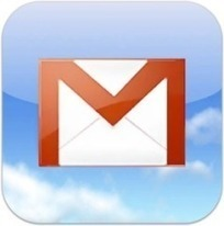 How to Set Up Gmail for School iPads andiPods | Learning with Mobile Devices | Scoop.it