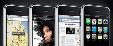 Sommes-nous esclaves de notre téléphone portable ? (rediffusion) | 7 milliards de voisins | Scoop.it