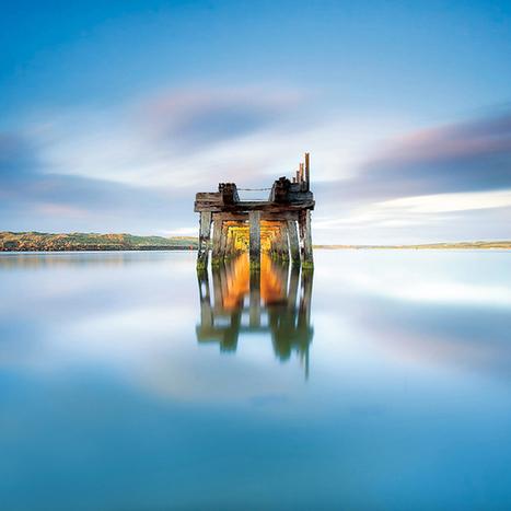 30 Beautiful Landscape Reflection Photos | Everything Photographic | Scoop.it