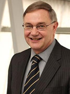 TAFE chief enjoyed luxurious perks - Herald Sun | TAFE Vocational Education and Training | Scoop.it
