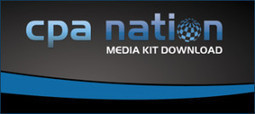 CPA Nation | CPA Nation.com Reviews, Network Rating & Scam Alerts | AffiliateVote | Affiliatevote Review Portal | Scoop.it