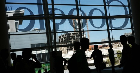 Google Launches 'Project Shield' to Defend Against Cyberattacks | New Media Economies News | Scoop.it