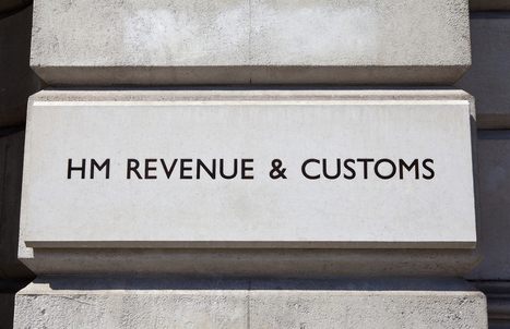 Will UK Tax Authority HMRC Reclassify Bitcoin as 'Private Currency'? | CoinDesk | ICAEW Tax | Scoop.it