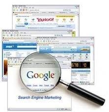 L' organic search guida più della metà del traffic referral sui siti web | Social Media e Nuove Tendenze Digitali | Scoop.it