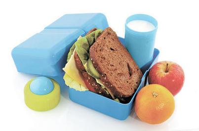 Perú promociona comida saludable - SIGLO21.com.gt   Ejercicio + adecuada alimentación = vida saludable   Scoop.it
