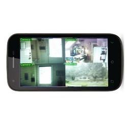 Comment surveiller ses caméras wifi depuis Internet ? | Domotique Simplement | Smart Home | Scoop.it