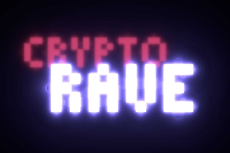 CryptoRave 2015   BRZL_When my heart beats   Scoop.it