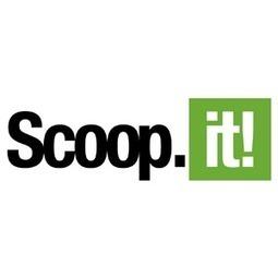 SEO, Référencement, Veille, Curation, E-Réputation – Quelques outils pratiques et gratuits | Infodoc, Veille et e-reputation | Scoop.it