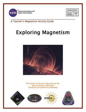 Exploring Magnetism | PhysicsLearn | Scoop.it