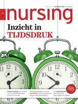 Nursing nu ook digitaal!!   Verpleegkunde Zuyd   Scoop.it