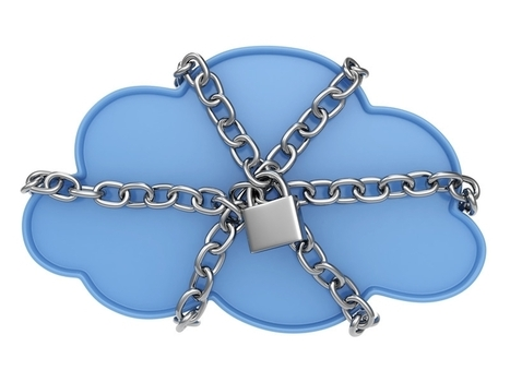 TOXIC COMPANY CULTURE NOT CONDUCIVE TO CLOUD IMPLEMENTATION | Cloud Computing India | Scoop.it