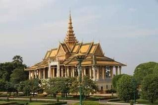 La Thaïlande : une société pluraliste, multiethnique et «multiconfessionnelle » | Circuits et voyage Thailande | Scoop.it