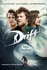 Drift (2013) BRRip XviD AC3-playXD | Hwarez | Scoop.it