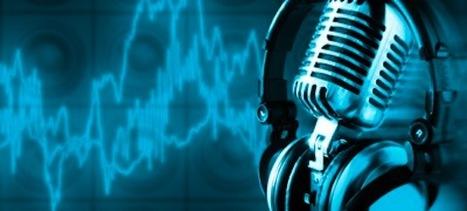 Musique : la boîte à outils 2.0 des artistes|FrenchWeb.fr | Radio 2.0 (En & Fr) | Scoop.it