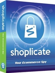 Shoplicate Review - Better Way To Open An Online Store? | topics by bruce8buckner | Scoop.it