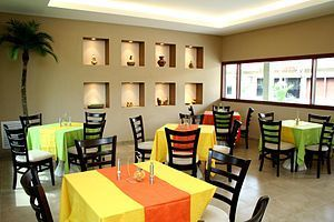 Restaurant Furniture Can Enhance the Dining Experience | Restaurant Furniture Sydney | Scoop.it
