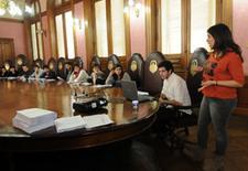 La UNLP puso en marcha el plan ProEmplear   SEDICI   Difusión de actividades de la UNLP   Scoop.it