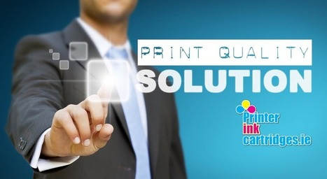 Follow Print Head Cleaning Procedure to Get Quality Printouts   Troubleshoot   Scoop.it