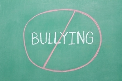 Five Ways to Stop Bullying and Move into Action - Edutopia   Teaching Tolerances   Scoop.it