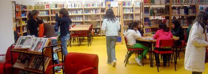 Livros Metas Português :: BibCouraMinho | Manual da Língua Portuguesa | Scoop.it