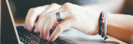 23 Blog Post Ideas for Why Your Nonprofit's Work Matters | Social Media & sociaal-cultureel werk | Scoop.it