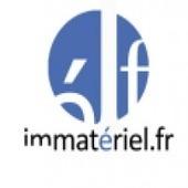 Exclusif : Vendre des livres numériques en France, à quel tarif ?   Splendeurs & misères du livre numérique   Scoop.it