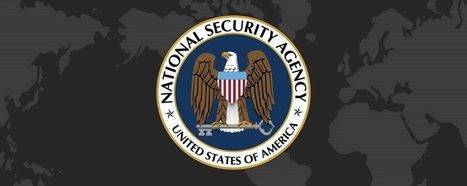 The NSA drags its heels over appointment of its privacy officer | The Privacy Surgeon | Surfing the Broadband Bit Stream | Scoop.it