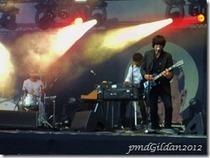 Du petit monde de Gildan: Dimanche, 20h ! #38 … [Hushpuppies à l'Olympia] | News musique | Scoop.it