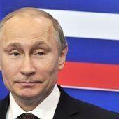 Russie : la censure insaisissable | Libertés Numériques | Scoop.it