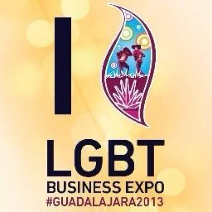 LGBT BUSINESS EXPO Continúa creciendo - Travel Update | LGBT Confex | Scoop.it