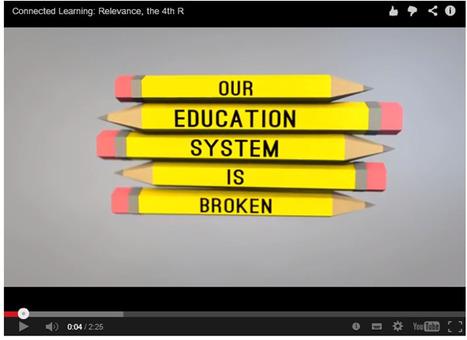 Talento y Educación :: Javier Tourón: El futuro del aprendizaje (4/4) | Aprendizaje Autonomo | Scoop.it