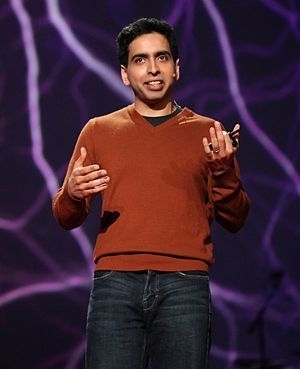 Special K: Don't Sleep On Khan Academy, Knewton - Forbes   21st century education   Scoop.it