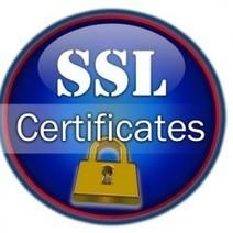 Google renforce la sécurité SSL avec des clés 2048 bits - Le Monde Informatique | Veille - Informatique et réseaux | Scoop.it